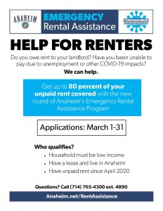 Anaheim Rental Assistance Flyer_Page_1EN