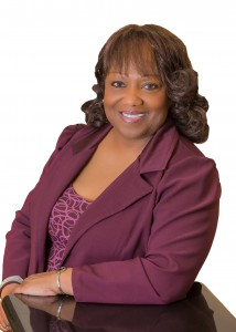 Denise Y. Cato, President and CEO