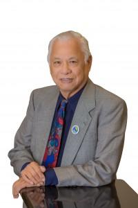 Khoi Pham
