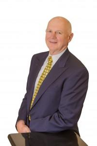 Michael P. Simondi