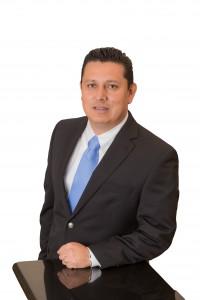 Oscar Rodriguez Aguila